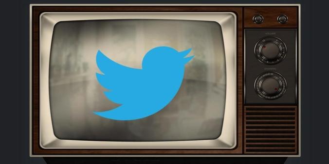 Twitter_e_TV