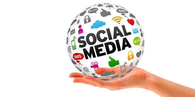 sociamedia
